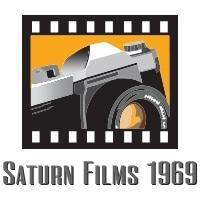 Saturn Films 1969 slide scanning and digital imaging. LogoColorTextBelow Price List    Saturn Films 1969 slide scanning and digital imaging