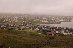Saturn Films 1969 slide scanning and digital imaging. DSCF2704-300x200 Faroe Islands 2017 Faroe Islands Landscape photography Our World  photography Faroe Islands camping.   Saturn Films 1969 slide scanning and digital imaging