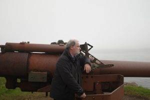 Saturn Films 1969 slide scanning and digital imaging. DSCF2750-300x200 Faroe Islands 2017 Faroe Islands Landscape photography Our World  photography Faroe Islands camping.   Saturn Films 1969 slide scanning and digital imaging