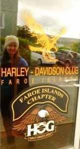 Saturn Films 1969 slide scanning and digital imaging. DSCF3328-162x300 Torshavn and the Faroe Islands Digital Photography Faroe Islands Our World    Saturn Films 1969 slide scanning and digital imaging